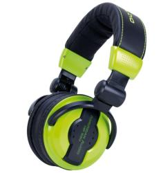 American Audio HP-550