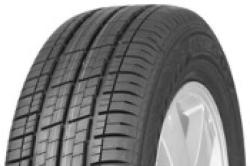 Event Tyres ML 609 185/75 R16C 104/102R
