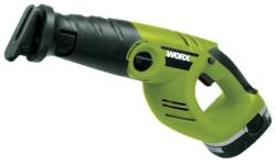 Worx WU505