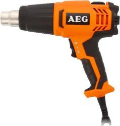 AEG HG600V