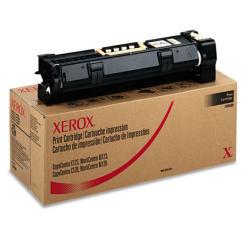 Xerox 013R00589