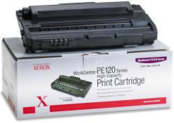 Xerox 013R00606