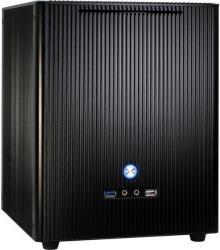 Inter-Tech E-M5