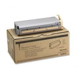 Xerox 006R90293