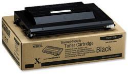 Xerox 106R00679