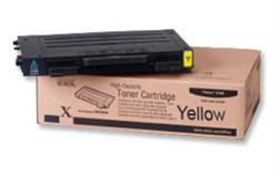 Xerox 106R00678