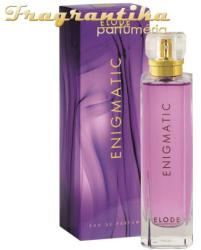Elode Enigmatic EDP 100ml