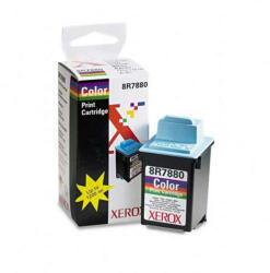 Xerox 8R7880