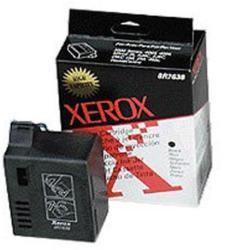 Xerox 8R7659