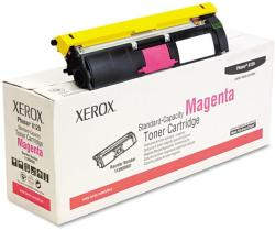 Xerox 113R00691