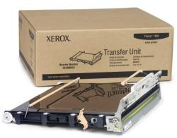 Xerox 101R00421