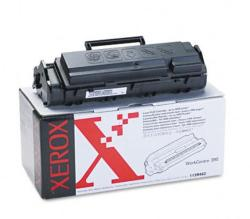 Xerox 113R462