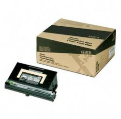 Xerox 106R00088