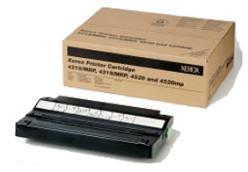 Xerox 113R00110