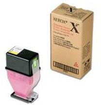 Xerox 006R00858