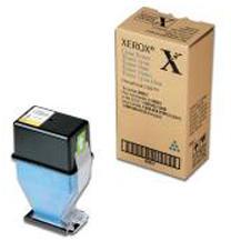 Xerox 006R00857