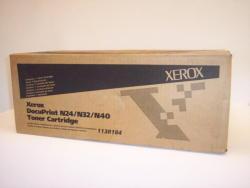 Xerox 113R00184