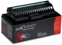 Xerox 109R00725