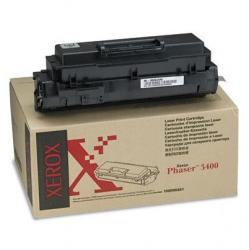 Xerox 106R00461