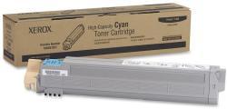 Xerox 106R01077
