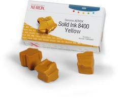 Xerox 108R00607