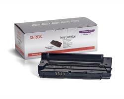 Xerox 013R00605