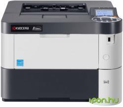 Kyocera FS-2100D (1102L23NL0)