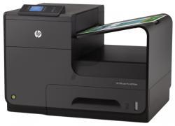 HP Officejet Pro X451dw (CN463A)