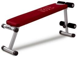 BH Fitness Atlanta 300 G59