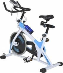 FitTronic 8301