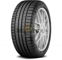 Continental ContiWinterContact TS810 Sport 245/50 R18 100H
