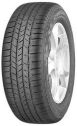 Continental ContiCrossContact Winter 275/45 R20 110V