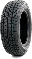 Fortuna Winter XL 215/55 R16 97H