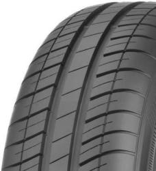 Goodyear EfficientGrip Compact 165/70 R14 85T