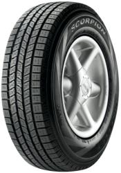 Pirelli Scorpion Ice & Snow 255/55 R19 111H