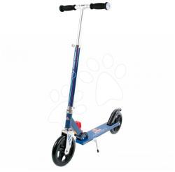Mondo Maxi Red Bull Pro Wheels 200 18190
