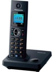 Panasonic KX-TG7851