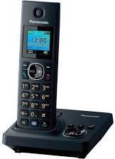 Panasonic KX-TG7861