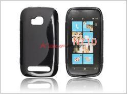 Haffner S-LINE Nokia Lumia 710