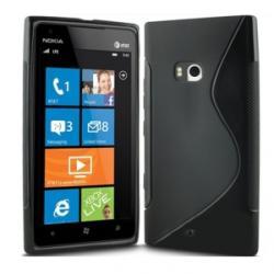 Haffner S-LINE Nokia Lumia 900