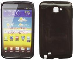 Haffner S-Line Samsung N7000 Galaxy Note