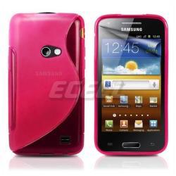 Haffner S-LINE Samsung i8530 Galaxy Beam