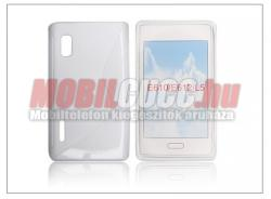 Haffner S-Line LG E610 Optimus L5