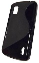 Haffner S-line LG E960 Nexus 4