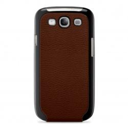 Belkin Snap Folio Samsung i9300 Galaxy S3