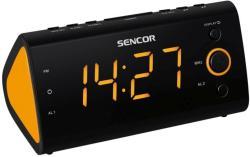 Sencor SRC170