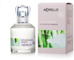 Acorelle Lotus Bambou EDP 50ml