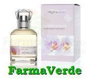 Acorelle Orchidée Blanche (White Orchid) EDP 50ml