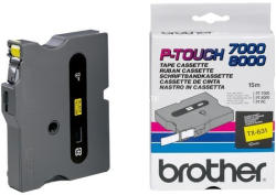 Brother TX-631