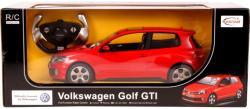 Rastar VW Golf GTI 1:12